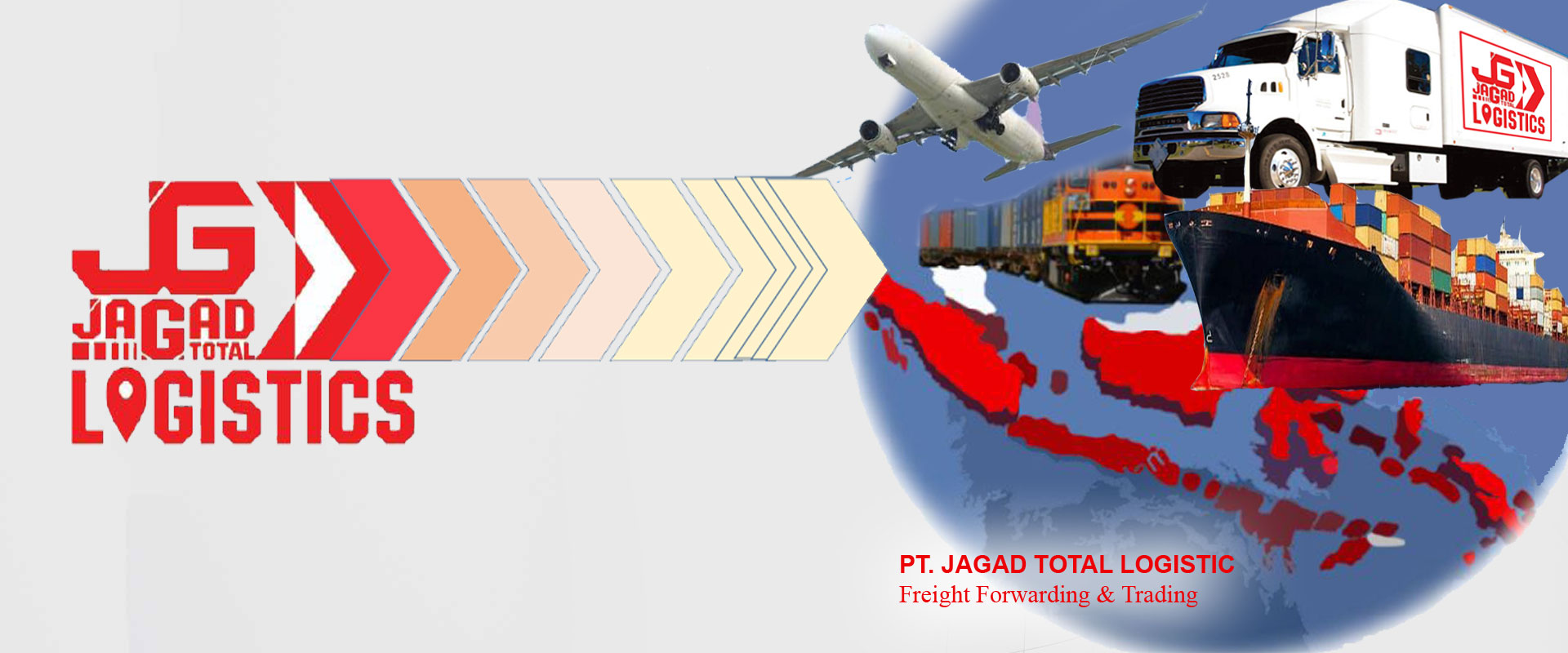 PT. JAGAD TOTAL LOGISTIC, PT JAGAD TOTAL LOGISTIC, JAGAD TOTAL LOGISTIC, PT. JTL, general construction, general construction surabaya, general construction sidoarjo, Freight Forwarding, Freight Forwarding sidoarjo, Freight Forwarding surabaya, freight forwarding & trading, freight forwarding & trading sidoarjo, freight forwarding & trading surabaya, jasa konstruksi, jasa kontruksi surabaya, jasa kontruksi sidoarjo, jasa kontruksi indonesia, general contractor, general contractor surabaya, general contractor sidoarjo, general contactor indonesia, Jagad Group sidoarjo, kantor pt jagad group, PT JAGAD GROUP Jalan Nanas Utara 2 Tambaksari Tambakrejo Kabupaten Sidoarjo Jawa Timur, PT. Jagad Group, PT Jagad Group, Jagad Group, pt jagad group sidoarjo